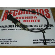 CABLE EMBRAGUE ORIGINAL SEAT CORDOBA-IBIZA 93-2002 REF ORG 6K1721335C
