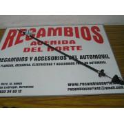 CABLE ACELERADOR SEAT 131 LARGO 495 mm JA 11050100 PT 2870