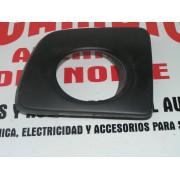TAPA FARO NIEBLA IZQUIERDO HONDA CIVIC 97-99 REF ORG 71152ST3E50