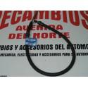 CABLE EMBRAGUE RENAULT 4 Y 6 REF ORG 7700620231 PT 3143