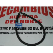 CABLE EMBRAGUE RENAULT 4 Y 6 REF ORG 7700620231 PT 3143