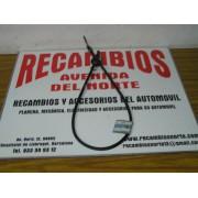 CABLE ACELERADOR SEAT 132 DIESEL LARGO 800 REF ORG 966150701475 `PT 3030