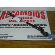 CABLE ACELERADOR SEAT 127 CL LARGO 468 REF ORG HH11006201 PT 3076