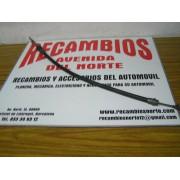 CABLE EMBRAGUE RENAULT 6 DESDE EL 84 LARGO 552 REF ORG 7702003059 PT 2207