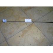 CABLE MANDO CALEFACCION SEAT RITMO RONDA LARGO 90 CMS REF ORG, 55964000 PT 3493