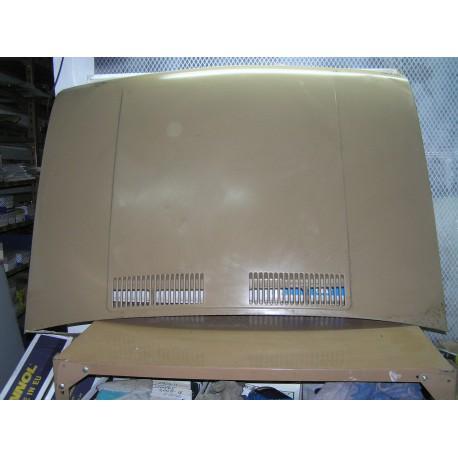 CAPO DELANTERO SEAT 133 REF ORG DB55900400