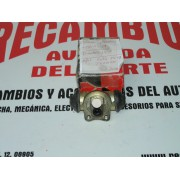 CILINDRO FRENO RUEDA TRASERA OPEL ASTRA 84-93 DIAMETRO 14,3 REF BWA 109