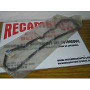 JUNTA TAPA CULATA FORD SIERRA ORION 90-96 PEUGEOT 504-505-604 REF ORG 024925