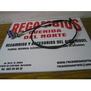 CABLE ACELERADOR TALBOT 150 LARGO 1017 mm REF ORG 57143800 PT 3155