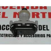 MOTOR CIERRE CENTRALIZADO MALETERO TOLEDO 91-99 REF ORG 1L0862153B