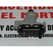 MOTOR CIERRE CENTRALIZADO PUERTA DELANTERA DERECHA REF ORG 1L08621536C