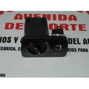 MANDO DE LUCES SEAT LEON Y TOLEDO REF ORG. 1M1941531E
