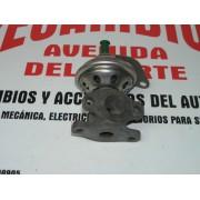 VALVULA EGR AUDI 80 1,9 TD TDI 91-94 A4 TDI A6 TDI SEAT VW REF ORG 028131501A-E-B