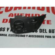 INTERRUPTOR DE LUCES SEAT IBIZA CORDOBA REF ORH 6K2941531D