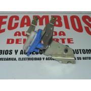 MOTOR CON CENTRALIZADO PUERTA GASOLINA SEAT TOLEDO REF ORG- 1L0862153A