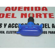 MOTOR C/C PUERTA DELANTERA IZQUIERDA VW GOLF JETTA REF ORG, 443862153B