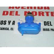 MOTOR C/C TRASERO IZQUIERDO AUDI 80-90-100 AÑO 86 TOLEDO 91 REF ORG 893862153D