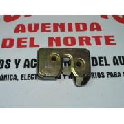 CERRADURA MALETERO SEAT CORDOBA A PARTIR DE 1993 REF ORG 6K0827505A