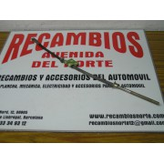 CABLE FRENO DE MANO CITROEN AK 350-400S REF ORG AK4541 PT 1912