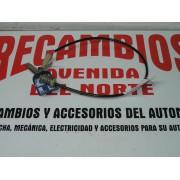 CABLE ACELERADOR RENAULT 4 SUPER REF ORG 7702005054 PT 2621