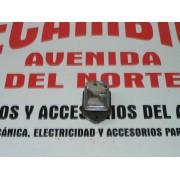 CERRADURA GUANTERA CON LLAVE SEAT 1500