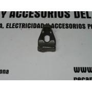 SOPORTE TRASERO BARRA ESTABILIZADORA RENAULT 6 REF ORG. 7700578448