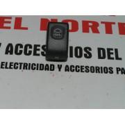 INTERRUPTOR DE NIEBLA TRASERO SEAT TOLEDO 92-99 REF ORG. 1L0941535