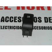 INDICADOR DE LUZ AIRBAG SEAT IBIZA VW POLO REF ORG- 1L0919233/235