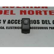 INTERRUPTOR DE LUCES ANTINIEBLA DELANTERAS Y TRASERAS SEAT TOLEDO 92-99 REF ORG- 1L0941535C