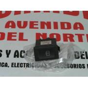 INTERRUPTOR LUNETA TERMICA VW PASSAT REF ORG 3B0959621C