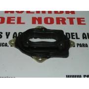 SOPORTE CARBURADOR SEAT CORDOBA TOLDO PASSAT 1,6 REF ORG 037129761