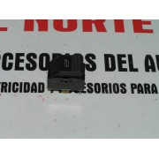 INTERRUPTOR ALZACRISTALES SEAT AROSA CORDOBA IBIZA REF ORG 6X0959855A