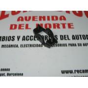 soporte inferior amortiguadores traseros seat 124-1430 ref org fa15662000