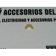 SEMICASQUILLO EJE CAMBIIO RENAULT SPACE REF ORG 7701202100