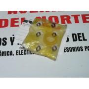CASQUILLO RENAULT 21 REF ORG, 7700727830