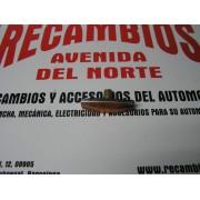 PILOTO LATERAL USADO SIN PORTALAMPARAS RENAULT 8 II Y 12
