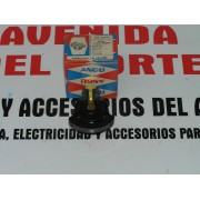 ROTOR DISTRIBUIDOR DELCO SIMCA 900-1000 BARREIROS REF ANGLI 3204