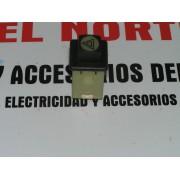 INTERRUPTOR DE EMERGENCIA TALBOT 150 REF ANGLI 290