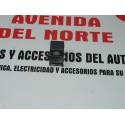 INTERRUPTOR VENTILADOR SEAT 133 REF ANGLI 204