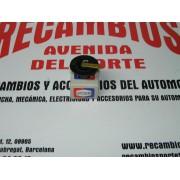 ROTOR DELCO CHRYSLER 180 RENAULT 4-8-12-16-18-FUEGO
