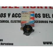 ROTOR DISTRIBUIDOR DELCO SIMCA 1000 BARREIROS DULCELLIER REF ANGLI 3250N