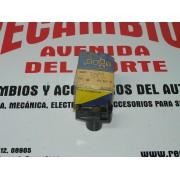 ROTOR DISTRIBUIDOR DELCO MAGNETI MARELLI SEAT 127 PANDA RITMO REF ORG .NG11950531