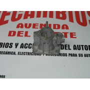 BASE ESPACIADOR CARBURADOR SEAT 600 Y 850 REF 4132840-100G