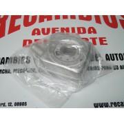 REFRIGERADOR DE ACEITE AUDI SEAT SKODA REF ORG 068117021B