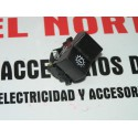 INTERRUPTOR DE LUCES EN TABLERO SEAT 124-1200-1430E-133-128-LADA 1500