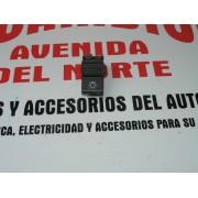 INTERRUPTOR DE LUCES SEAT 127-128-120-124-131-132- FAE 6405
