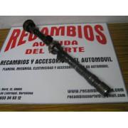 ARBOL DE LEVAS SEAT 132 REF ORG GE - 01200502-