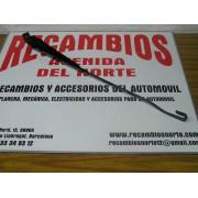 BRAZO DE LIMPIA FORD ESCORT 86-89 REF ORG. 86AG17526A2A