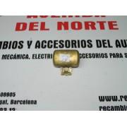 FLOTADOR CARBURADOR SEAT 600 Y PANDA MOTORES 903 cc