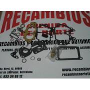 KITS REPARACION CARBURADOR NISSAN